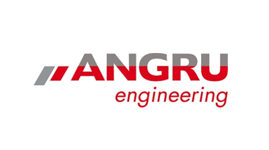 angru engineering