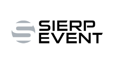 sierp event